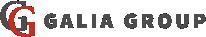 Galia Group